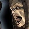 TQBlackthorn's avatar