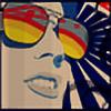 tqc's avatar
