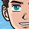 tqil's avatar