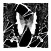 TQOSAW's avatar