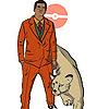 TR-Kurt's avatar