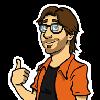 TR-the-Animator's avatar