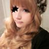 tr00peruna's avatar