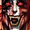 Tr01ka's avatar
