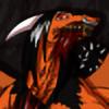 TR0LLHAMMEREN's avatar