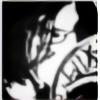 TR15TAN's avatar