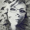 Tr1als's avatar