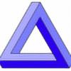 Tr1Bar's avatar
