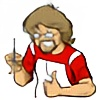 TR1Byron's avatar