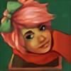 tr1ff1d's avatar
