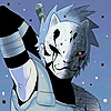 Tr1kx's avatar