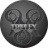 Tr1plex's avatar