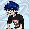Tr3bor122's avatar