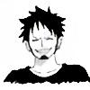 tr4ffy's avatar