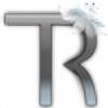 Tr4ncer's avatar
