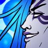 tr4shk1ng's avatar