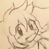 Tr4shKitten's avatar