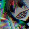tr4shy-b's avatar