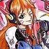 Tr4shyWrites's avatar