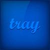 TR4Y's avatar