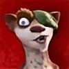 TR79's avatar