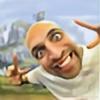 tr7l0o's avatar