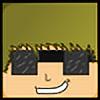 tr7zw's avatar