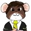 TR9753's avatar