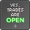 tra-open's avatar