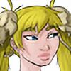 Tra169's avatar