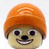 trAaAaAashley's avatar