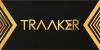 Traaker-Unit-Academy's avatar
