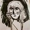 trabant-girl's avatar