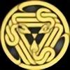 Trace0's avatar