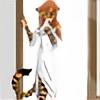 traceandflora4eva's avatar