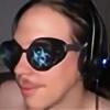 tracedarkwind's avatar