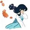 tracedart's avatar