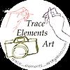 TraceElementsArt's avatar