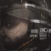 TraceLandVectorie03's avatar