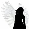 tracelessangel's avatar