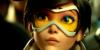 TracerFans's avatar
