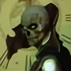 TraceSL's avatar
