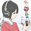 traceuserx's avatar