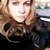 TraceyLord's avatar