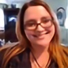 TraceyLynnCurran's avatar