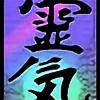 tracezi's avatar
