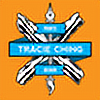 tracieching's avatar
