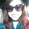 tracihines's avatar