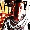 tracisuzen's avatar