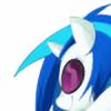 track-21's avatar